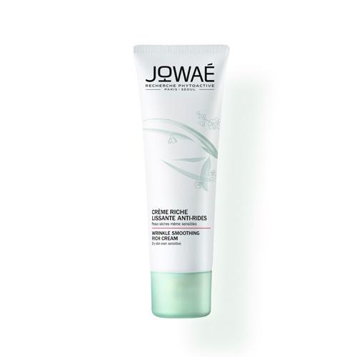 Jowae crema rica antiarrugas 40ml