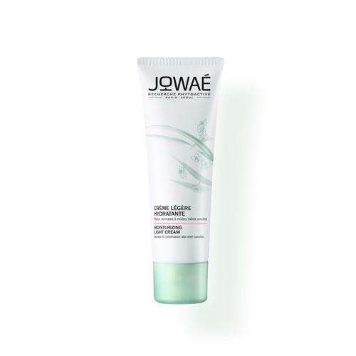 Jowae crema ligera hidratante 40ml