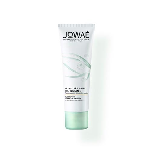 Jowae crema muy rica nutritiva 40ml