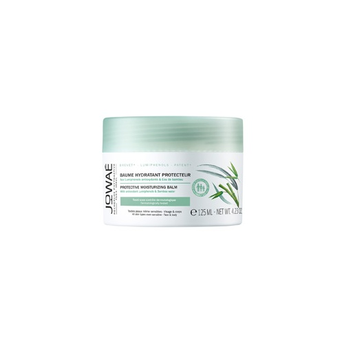 Jowae balsamo hidratante protector 125ml