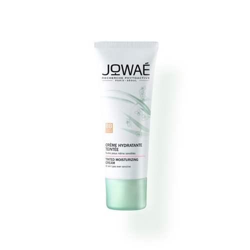Jowae hidratante con color doree 30ml