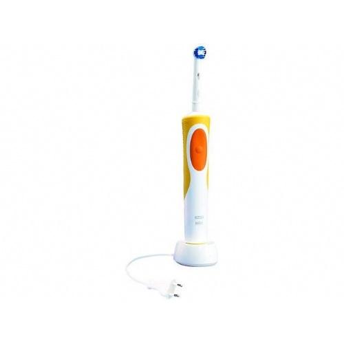 Cepillo electrico oral-b vitality