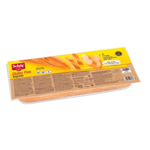 Schar baguette 350 g
