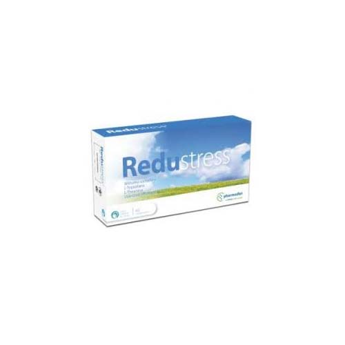 Redustress (30 comprimidos)