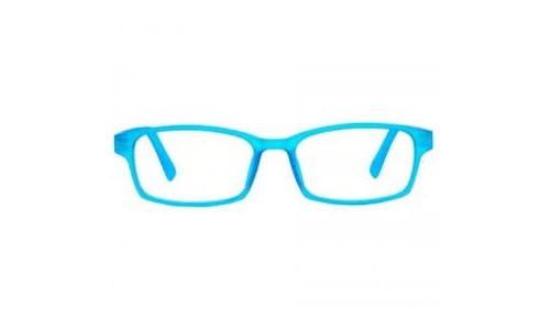 Gafas nordic lulea 2 diop