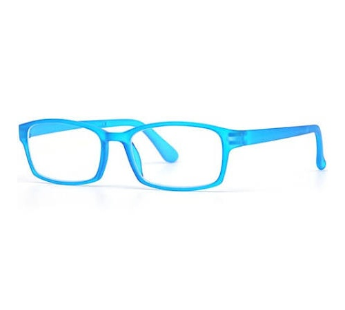Gafas nordic lulea 2.5 diop