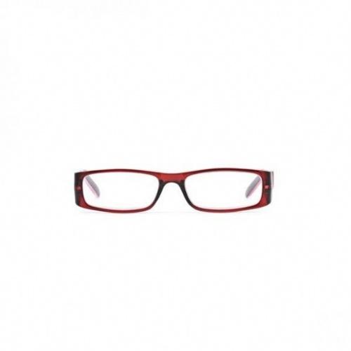 Gafas nordic presb orebro 2.5 diop