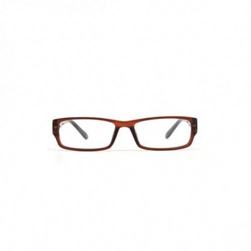 Gafas nordic sater 1.5 diop