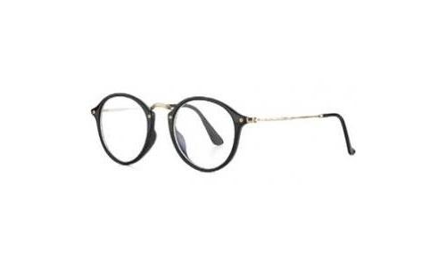 Gafas nordic umea 3 diop