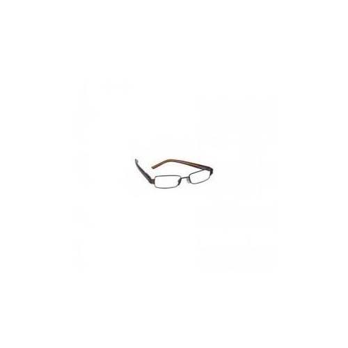 Acofarlens 3.5 dioptrias - gafas graduadas presbicia (lanzarote)