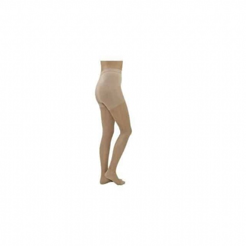 Panty comp ligera - levity push up (beige t- gde)