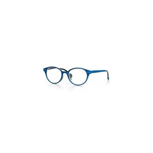 Acofarlens 2.5 dioptrias - gafas graduadas presbicia (velazquez)