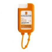 Anthelios xl leche spf50+ (30 ml)