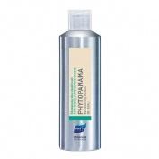 Lierac phytopanama champu 200 ml  p1339