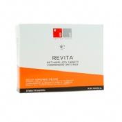 Revita  anticaida (30 comprimidos)