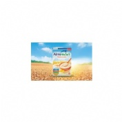 Almiron multicereales advance (500 g)