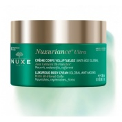 Nuxe nuxuriance cr corps 200ml
