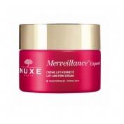 Nuxe merveillance expert crema lift firmeza piel normal