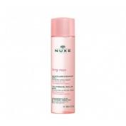 Nuxe very rose agua micelar calmante piel seca 200 ml