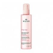 Nuxe very rose  bruma tonificante 200 ml