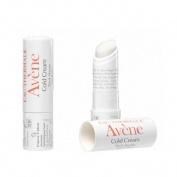 Avene stick labial al cold cream (4 g)