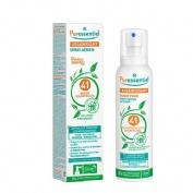 Puressentiel spray aereo purificante 41 (200  ml)