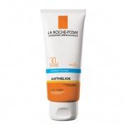 Anthelios leche spf 30 (100 ml)