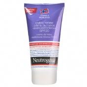 Piz buin protect & cool fps - 30 protec alta - mousse solar refrescante (200 ml)