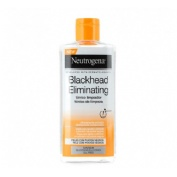 Neutrogena blackhead eliminating tonico limpiador con acido (200 ml)
