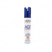 Age protect fluido multiaccion spf30 (40 ml)