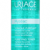 Hyseac tonico purificante - uriage (250 ml)