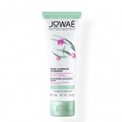 Jowae crema exfoliante oxigenante