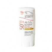 Biarritz alga maris stick solar color spf50+