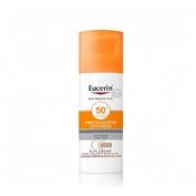 Eucerin sun protection 50+ cc creme - photoaging control (50 ml)