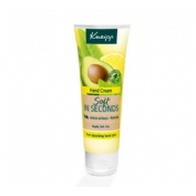 Kneipp crema de manos soft in seconds (75 ml)