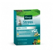 Kneipp stress balance (15 comprimidos)
