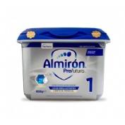 Almiron profutura+ 1 (polvo 800 g)
