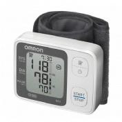 Monitor de presion arterial - omron rs3