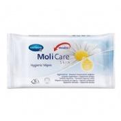 Menalind professional hygienic wipes (10 toallitas)