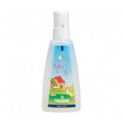 Baby cologne - frezyderm (1 envase 150 ml)
