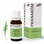 Aceite esencial arbol del te bio (10 ml)