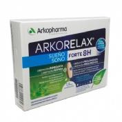 Aromaforce jarabe respiracion facil bio (150 ml)