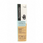 Remmunity guantes invisibles crema protectora de manos (1 tubo 100 ml)