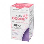 Activozone intima hygiene (300 ml)