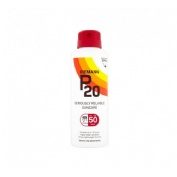 P20 spray continuo spf 50 (150 ml)