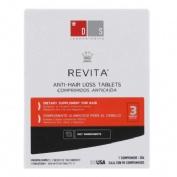 Revita  anticaida (90 comprimidos)