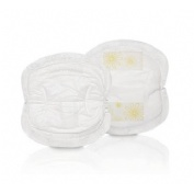 Discos absorbentes desechables (60 u)