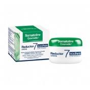 Somatoline cosmetic tto 7 noches - reductor intensivo noche (250 ml)