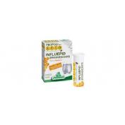 Influepid plus efervescente (20 comprimidos efervescentes)