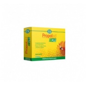 Propolaid flu (295 mg 10 sobres)